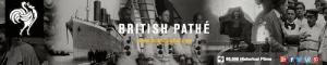 News Pathé, British Pathé, Nachrichten, Geschichte, Skurriles, Youtube, Videos, Weltgeschehen, Diverses