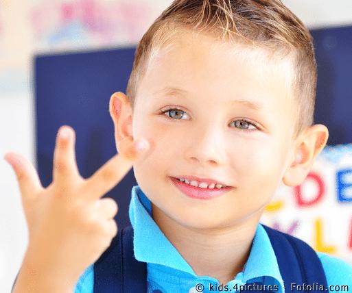 Fußball-WM, Links, Rechnen, Dyskalkulie, Lehrer, Eltern