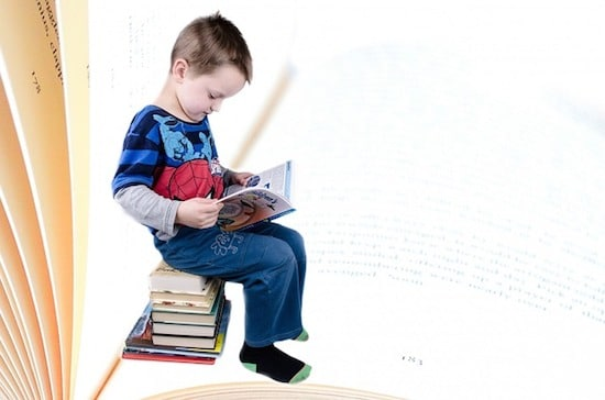 lesen, Artikelreihe, Legasthenie, LRS, Legasthenietraining, Eltern, Kinder, Lehrer, Schule