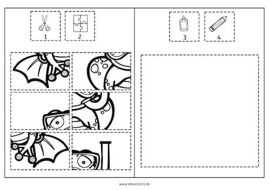 Arbeitsblatter deutsch 1 klasse zum ausdrucken