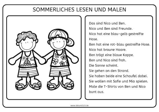 Sommer_Lesen_page_4.jpg
