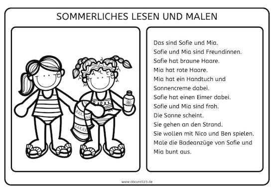 Sommer_Lesen_page_5.jpg