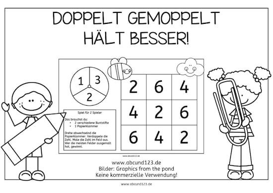 Wunderbar Farbarbeitsblätter Für Den Kindergarten Zeitgenössisch ...