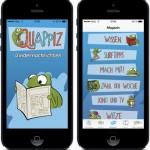 Quappiz – Nachrichten für Kinder