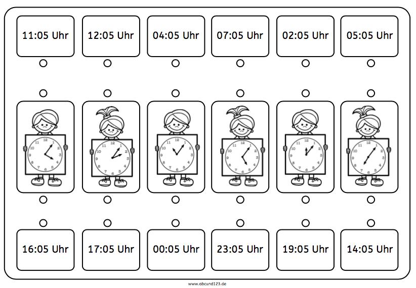 Wie sp t ist es f nf minuten takt - Digitale weihnachtskarten kostenlos ...