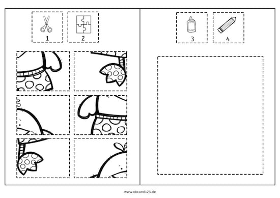 tag 13 puzzle. Black Bedroom Furniture Sets. Home Design Ideas