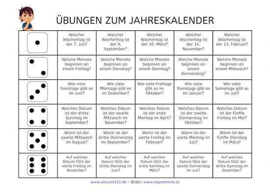 lego spiele kostenlos deutsche