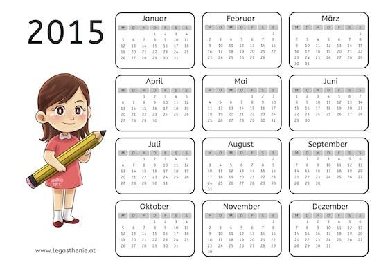 Kalender Ohne Anmeldung Online