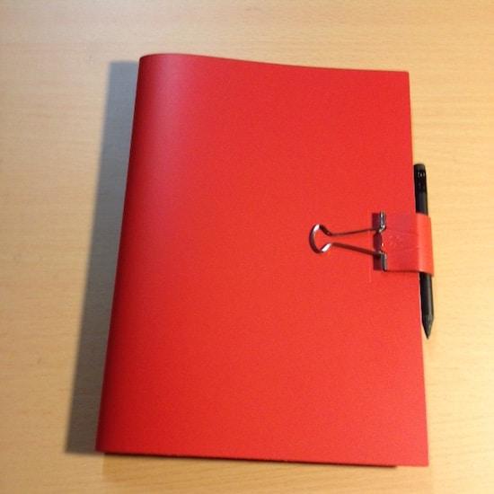 Alleskönner, Mind papers, X17, produktiv, Organisation, Produktivität