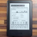 Welcher eBook-Reader für mein Kind?