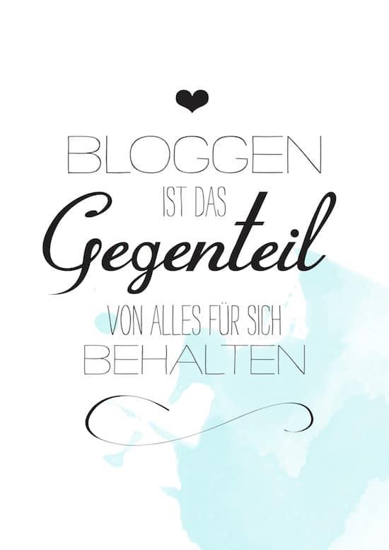 Bloggen, Bloghop, Sodapop Design, Notizbuchblog
