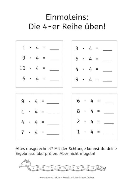 Funky Super Mario Mathe Arbeitsblatt Images - Kindergarten ...