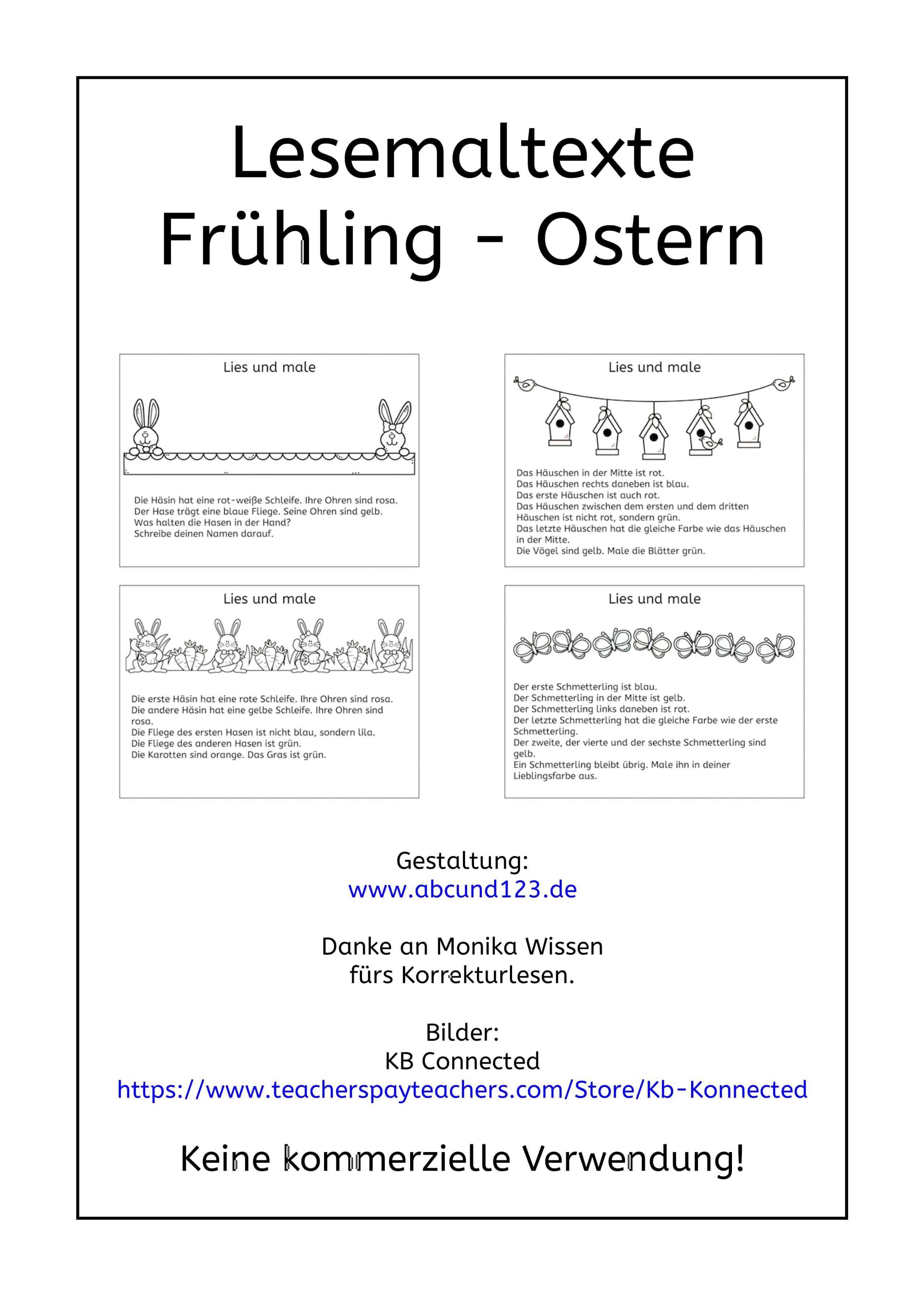 Gemütlich Ostern Mathe Arbeitsblatt Kindergarten Bilder - Mathe ...