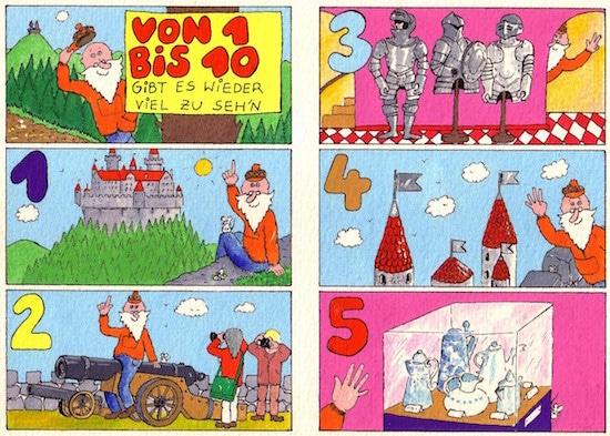 Bildergeschichten, DAF, DAZ, lesen, erzählen, schreiben, Legasthenie, Legasthenietraining, Schule, Grundschule, Förderschule, digitale Schule Bayern