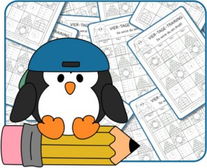 Vier-Tage-Mathe-Training, Zahlenraum bis 20, Arbeitsblatt Mathe bis 20, Dyskalkulie, Dyskalkulietraining, AFS-Methode, Stephany Koujou, Koujou, Arbeitsblatt, kostenlos, Grundschule, Förderschule, rechnen, Mathe, Download, Mathe
