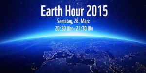 WWF Earth Hour, Linktipp, Umwelt