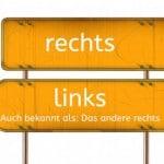 lichtung (Bloghop-Vorschau)