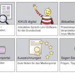 Medienportal der Siemens Stiftung