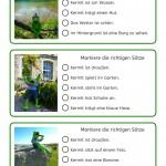 Lesen mit Kermit