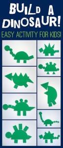 Dino-Gedächtnis-Spiel, Dino, Gedächtnis, online, Onlinespiel, Legasthenie, Legasthenietraining, Dyskalkulie, Dyskalkulietraining, optisches Gedächtnis, Wahrnehmung, AFS-Methode
