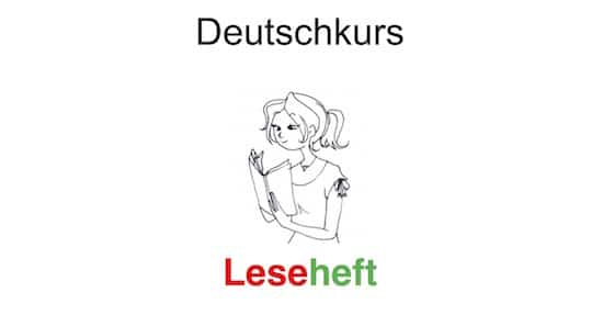 deutsch.fit, Lesen, Lesematerial, Download, Legasthenie, Legasthenietraining, Lesen, kostenlos, DAF/DAZ, DAF, DAZ