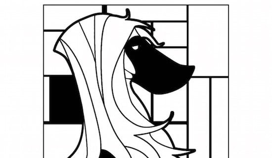 Umrissbilder, Nachmalbilder, Ausmalbilder, Feinmotorik, ausmalen, AFS-Methode, Legasthenie, Legasthenietraining, Dyskalkulie, Dyskalkulietraining, Koujou, Stephany Koujou