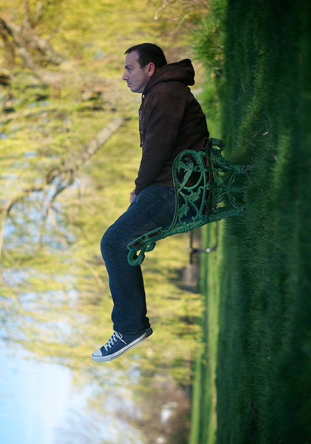 forced-perspective-changed-angle-photography-5