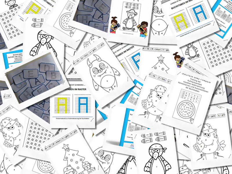 Buchstabenkartei, Buchstaben, Lesen, Legasthenie, Dyskalkulie, Wahrnehmung, Arbeitsblatt, Lehrer, Kinder, Eltern, Buchstabenlabyrinthe, Wahrnehmung, AFS-Methode, AFS-Training, Legasthenie, Legastheniematerial, Buchstaben, Labyrinth, Aufmerksamkeit, Feinmotorik, räumliche Wahrnehmung, optische Wahrnehmung, Neues Spiel: Buchstaben anordnen und Wörter erarbeiten, Spiel, AFS-Methode, Legasthenie, lesen, Online Training, kostenlos