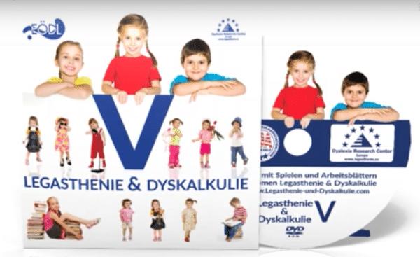 Corona, Coronavirus, Corona Hilfe für Eltern, Corona Tipps für Eltern, lernen, home schooling, unschooling